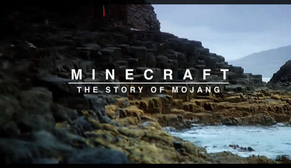 [DoKu] Minecraft: The Story of Mojang
