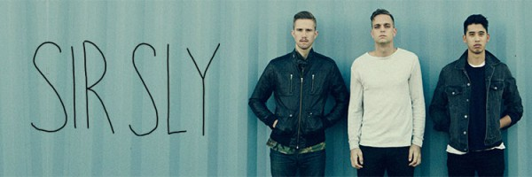 [Musique] Sir Sly – Gold (CLIP)