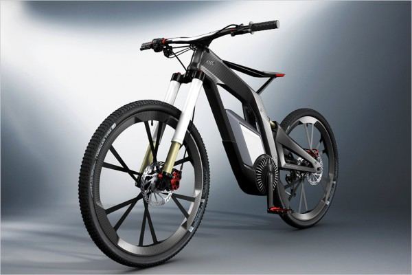 audi_ebike_worthersee