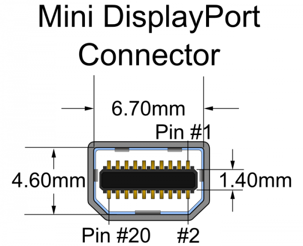 Mini_DisplayPort_(connector)